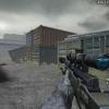 shot0018