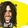 jamajka 2