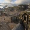Call Of Duty WW2 947476