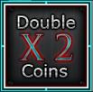 Double Shop Points