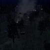 mp_deathrun_rainy